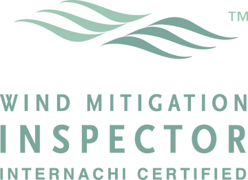 Wind mitigation home inspection