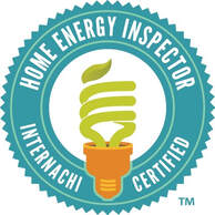 Home energy master home inspector